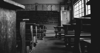 """""""В идеале нужно закрыть все"""": после пожара в колледже под Одессой закроются 4 школы"""