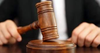 Скасували вирок, бо порушила таємницю нарадчої кімнати: шокуюча помилка судді