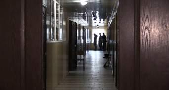Скандал в интернате под Кривым Рогом: дирекция и подопечные прокомментировали обвинения