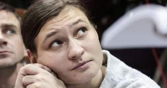 Свідків у справі про вбивство Шеремета почали залякувати, – адвокат Яни Дугарь