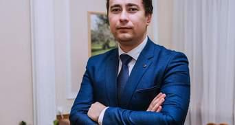 Чи варто українським селянам продавати свою землю: коментар експерта