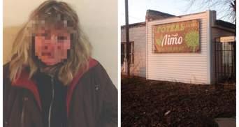 Полицейские трижды подсылали проституткам клиента, но никого не задержали: фото