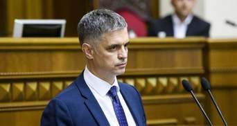 """У Мінську не погодили новий, а вирішили підтримувати оголошений раніше """"режим тиші"""""""