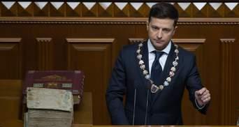 """Комитет местного самоуправления сказал """"нет"""" законопроекту Зеленского касаемо децентрализации"""
