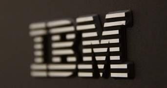 IBM підготувала революцію на ринку літій-іонних акумуляторів
