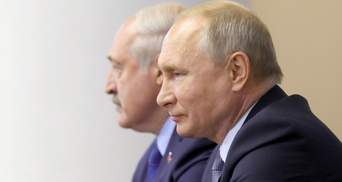 Позволит сохранить Путина у власти, – эксперт об объединении Беларуси с РФ