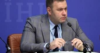 Оржель: Росія поверне Україні борг за Стокгольмський арбітраж грошима