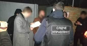 Два депутата присвоили 1,5 гектара побережья в Одесской области