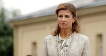 Скандал із Мариною Порошенко: чому колишня перша леді образилася на владу