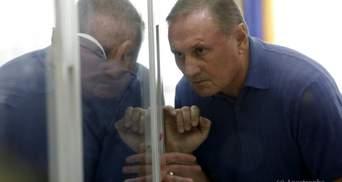 Свидетелей по делу Ефремова запугивали и совершали на них покушения, – Решетилова