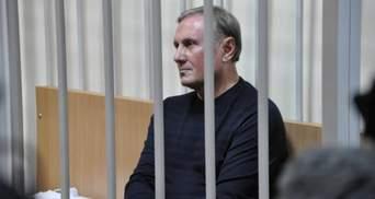 """Ефремов стал """"козлом отпущения"""", – эксперт сказал, кто крышевал экс-регионала"""
