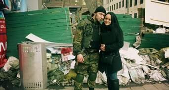 Апеляційний суд у справі нацгвардійця Марківа: у посольстві України в Італії розповіли подробиці