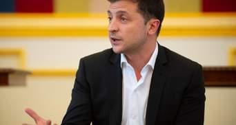 Почему Зеленский удерживает высокий уровень доверия: мнение социолога