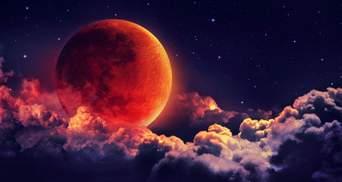 Последнее солнечное затмение в году: как оно повлияет на все знаки зодиака
