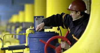 """Якщо Росія """"зістрибне"""" з газових домовленостей, то буде винною у відсутності газу в ЄС, – Оржель"""