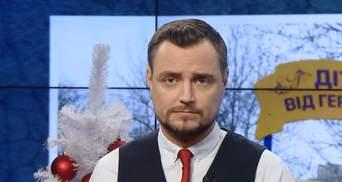 Випуск новин за 19:00: ТОП-корупціонери в Раді. Відновлення Шулявського шляхопроводу
