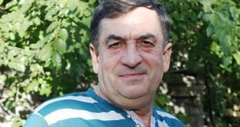 Причастного к смерти десяти спецназовцев на Донбассе внесли в списки на обмен