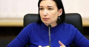 Внеочередные выборы в Раду могут пройти в 2020 году: ОПОРА назвала причину