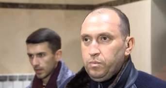 Антикорупційний суд заарештував майно підозрюваного у контрабанді Альперіна