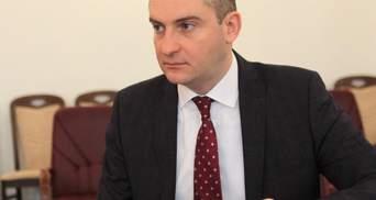 Меньше надзора: Верланов обещает, что в 2020 налоговая уменьшит количество проверок бизнеса