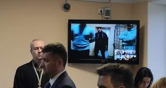 Обвинуваченим у теракті в Харкові дали довічне і звільнили через обмін
