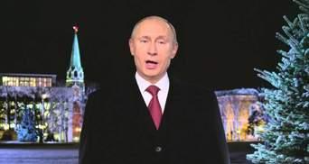Как 2019-й изменил Путина и Россию