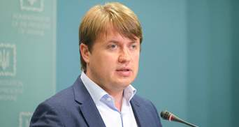 Серьезных проблем не будет: Украина отреагировала на остановку поставок нефти из РФ в Беларусь