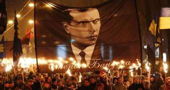 Культ Бандеры и Мельника: Посольство Польши возмущено из-за слов пресс-секретаря МИД об ОУН-УПА