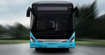 Легендарні автобуси Ikarus після 15-річної перерви почали випускати знову: відео, фото