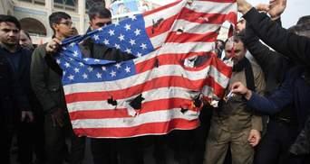 Парламент Ирана признал Пентагон террористической организацией: что известно