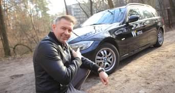 Big Test вживаного BMW E90/Е91 – питання релігії