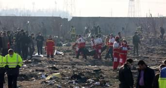 Авіакатастрофа українського літака в Ірані: як міг вплинути виліт із затримкою