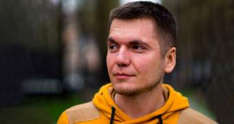 Россия готовится к нападению, это вопрос политической воли: эксклюзивное интервью с Дейнегой