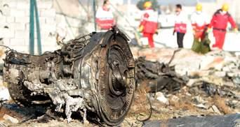 """Сердце снова остановилось"": реакция родственников погибших рейса МН17 на сбивание самолета МАУ"