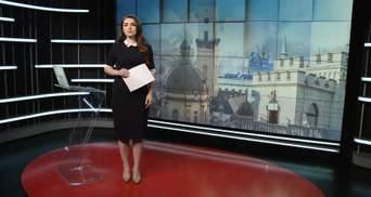 Випуск новин за 12:00: Заклики до Ірану щодо ядерної угоди. Аномальний холод в Афганістані