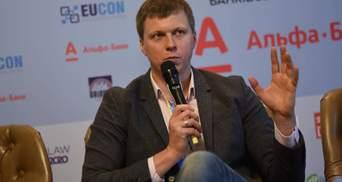 3 часа или 2 месяца: в Гончарука объяснили ситуацию с голосованием за рынок земли