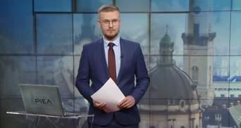 Випуск новин за 14:00: Роковини теракту під Волновахою. Контрабанда на Одещині