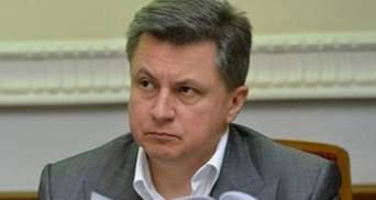 Сина Азарова судитимуть в Італії: у чому його підозрюють