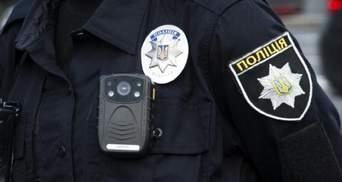 Поліція затримала ще одного члена угруповання, причетного до вбивства Окуєвої