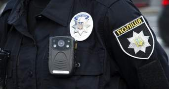 Полиция задержала человека, вероятно причастного к убийству Окуевой