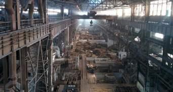 Опасный бизнес Лебедевых: дизельный завод работает с нарушениями пожарной безопасности