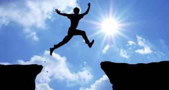 Как изменить свою жизнь и приблизиться к успеху