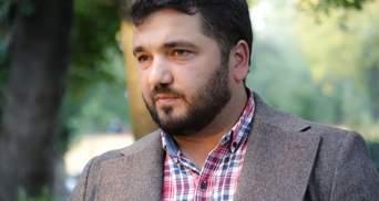 Що не так з законопроєктом Зеленського про децентралізацію: пояснення експерта