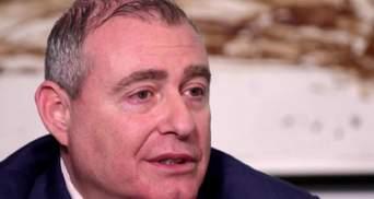 Украину обещали лишить всякой помощи США, – соратник Джулиани