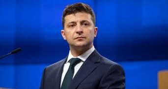 Зеленський змінив терміни призову у 2020 році через карантин: деталі