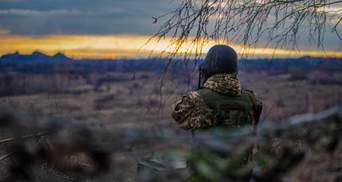 У Мінську відбулося перше у 2020 році засідання щодо Донбасу: про що домовилися