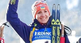 Пидгрушная покидает сборную, скандал из-за поездки в Россию и другие новости спорта 17 января