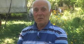 Умер ветеран крымскотатарского народного движения Шабанов: что о нем известно