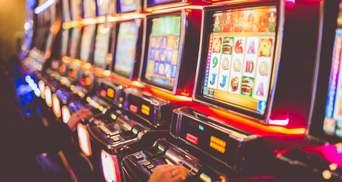 Закриття нелегальних гральних закладів: чи є в Україні підпільні казино