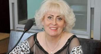 Україна виплатила колишній міській голові Слов'янська Штепі компенсацію: що відомо